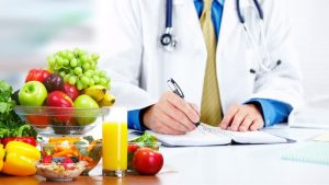 dietetikus-konzultacio