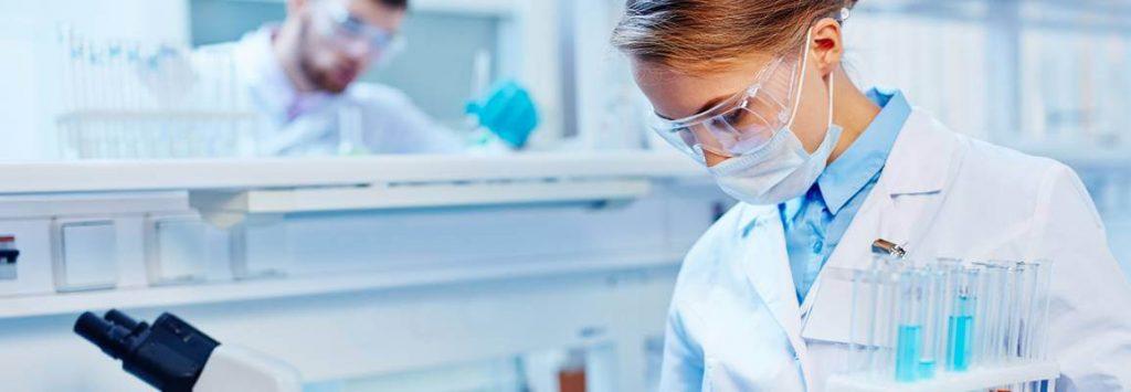 Plasztikai sebészet a szépség szolgálatában